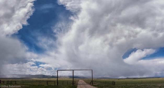 Wyoming Spring Sky 3.jpg