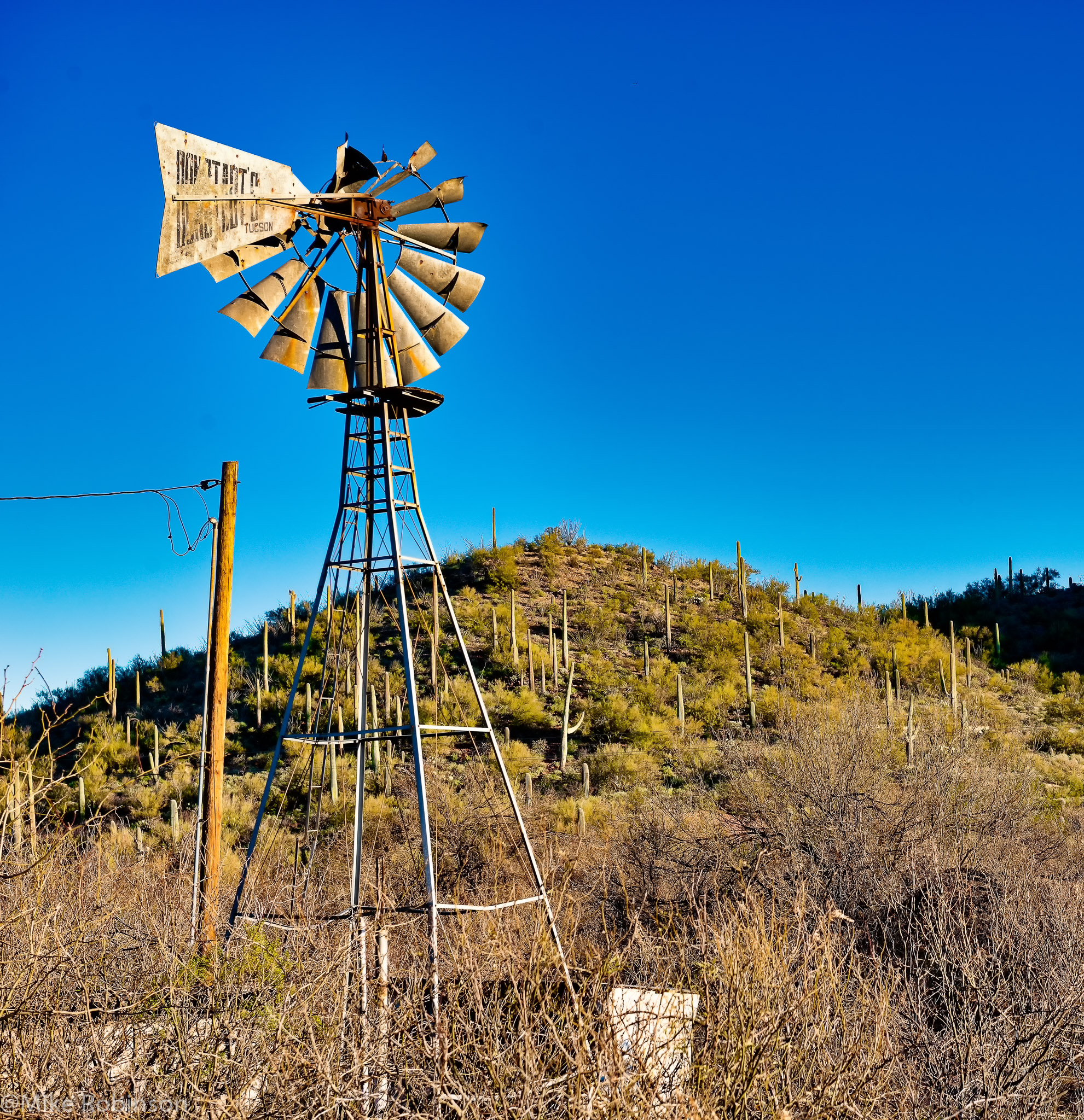 Arizona Windmill.jpg