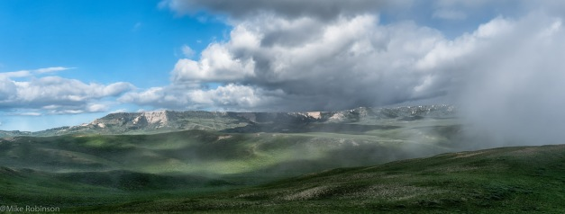 Chalk Mountain Misty Morning 2.jpg