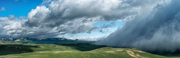 Cloud Wave.jpg