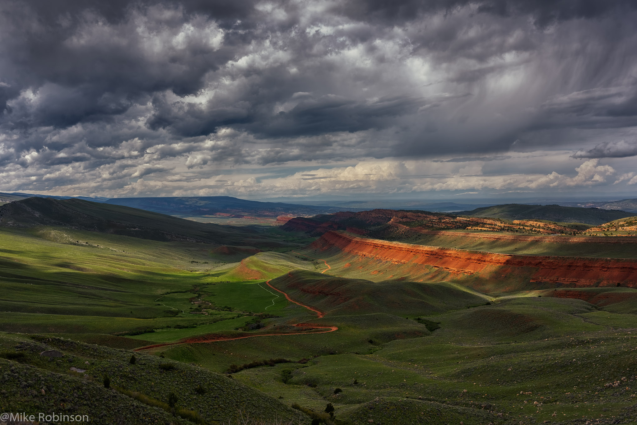 Red Canyon Rainy Afternoon.jpg