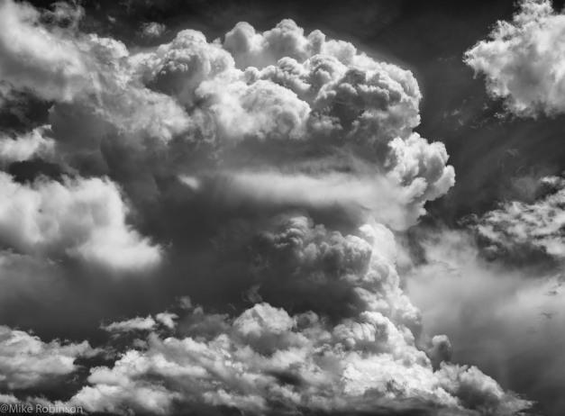 Wyoming Spring Thunderstorm 3.jpg