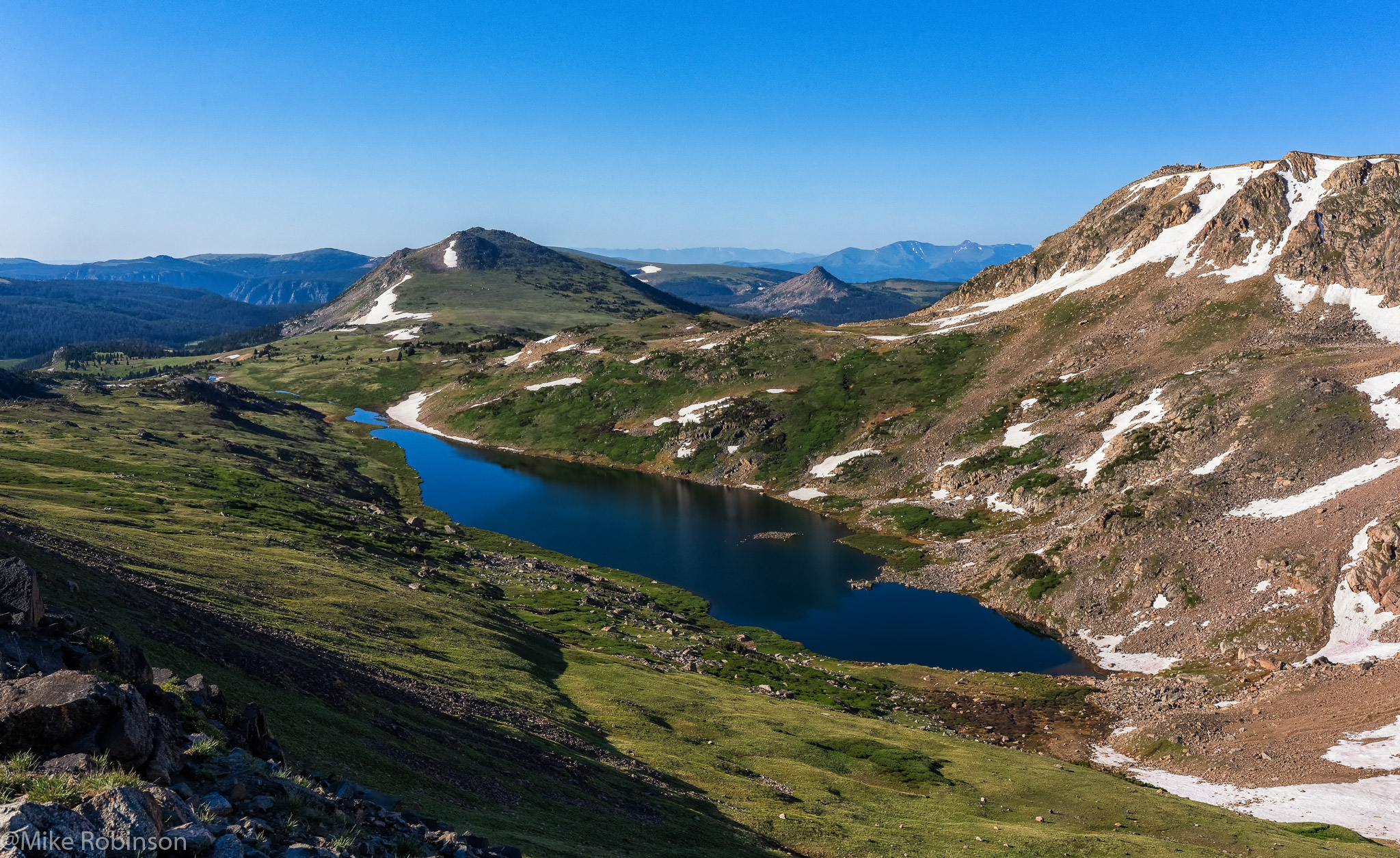 Gardner Lake.jpg