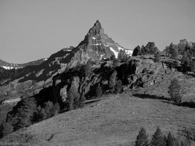 Pilot Peak.jpg