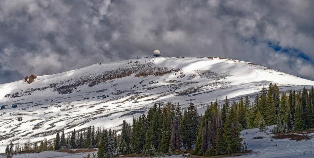 Radar Hill.jpg