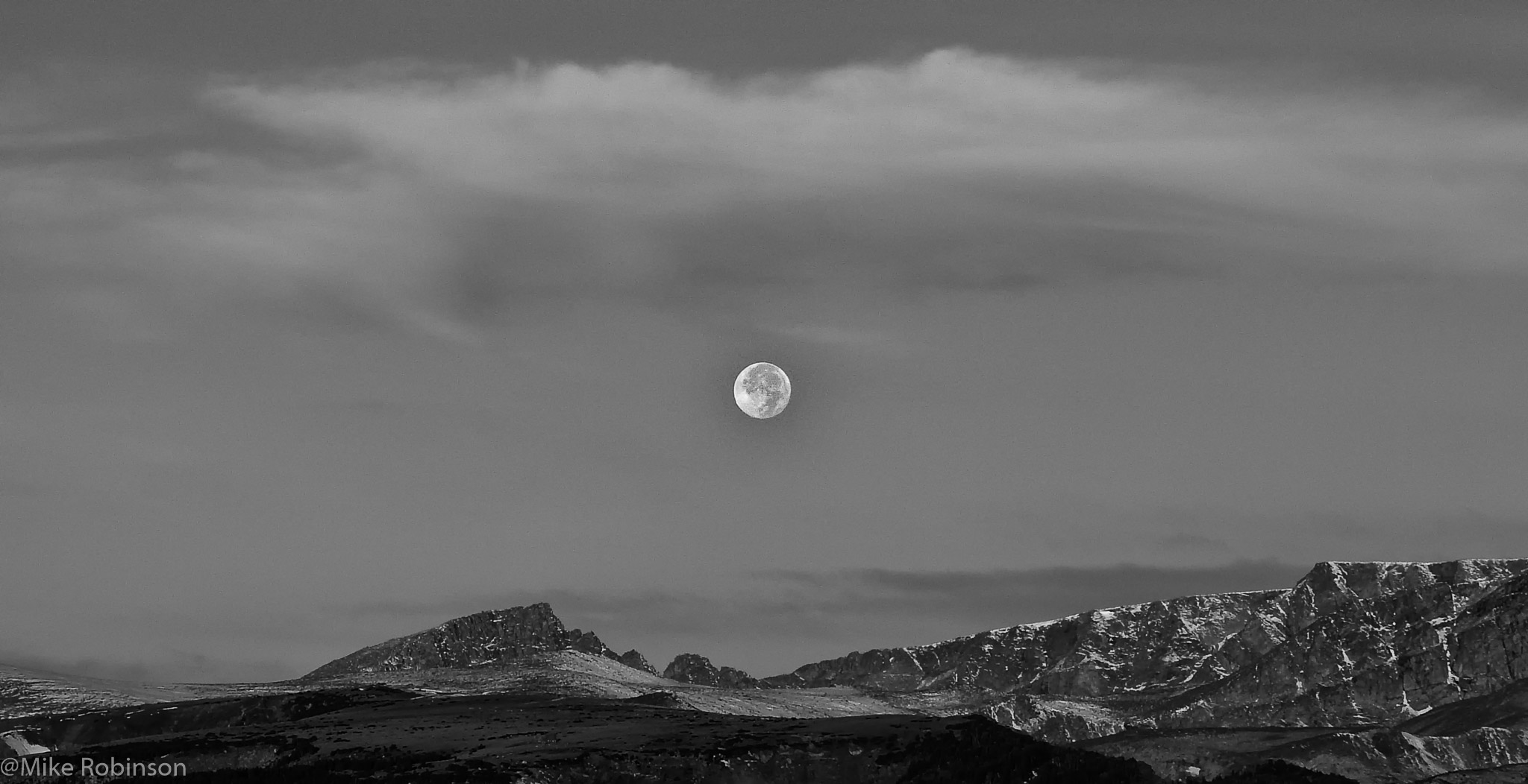 Moon Over Beartooth Pass 2.jpg