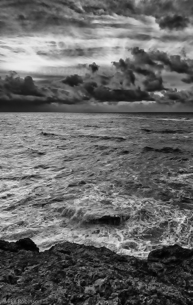 Cloudy Coast Day.jpg