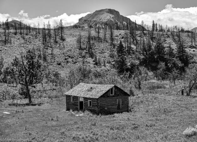 Montana Fixer-Upper 9.jpg