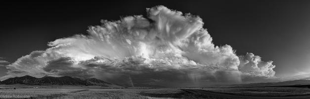 Montana Summer Thunderstorm.jpg