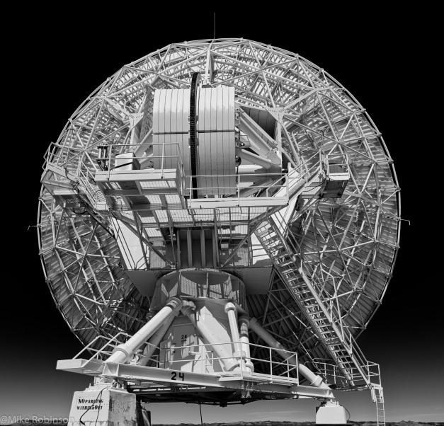Radio Telescope 24.jpg