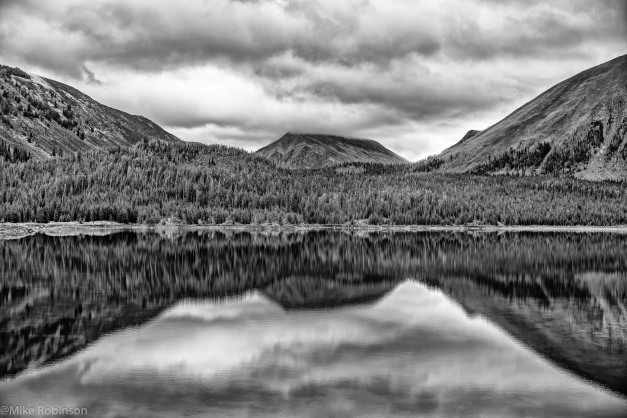 Storm Lake 8.jpg