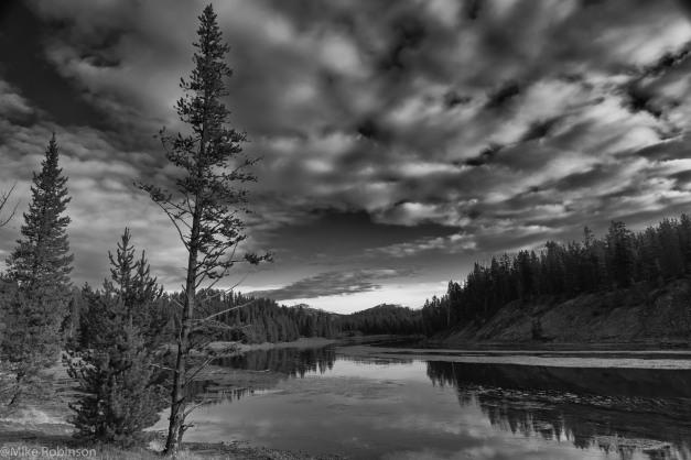 Yellowstone River Morning.jpg