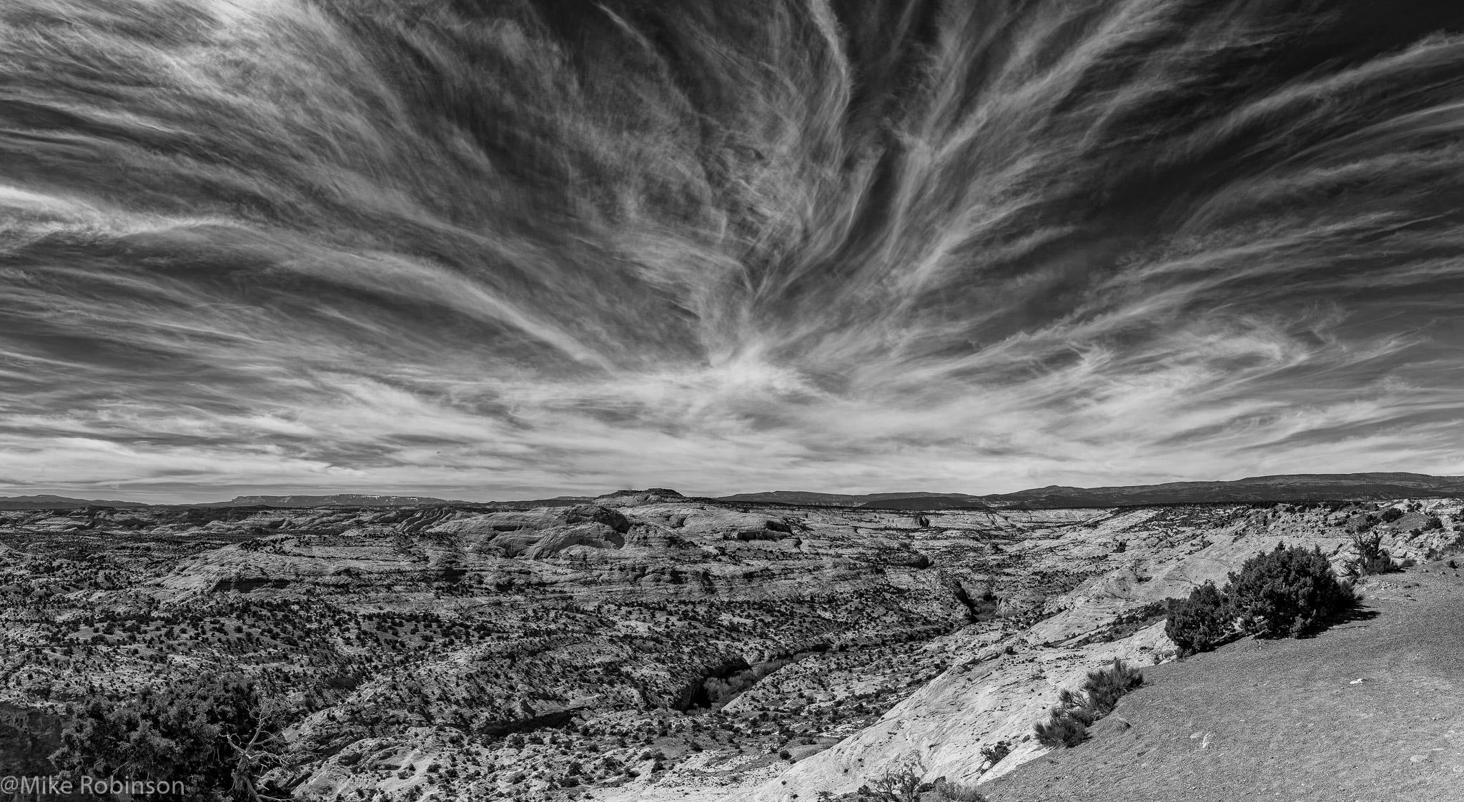 Escalante Clouds.jpg