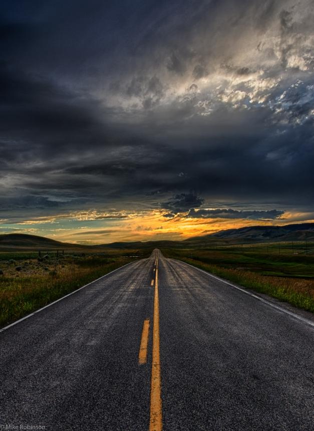 Montana_Evening_Road.jpg