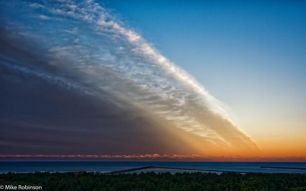 Umpqua Dawn 2.jpg
