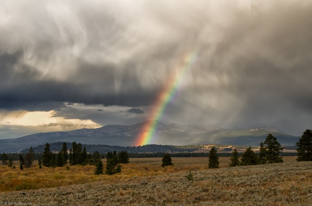 Wyoming_Rainbow_dxo.jpg