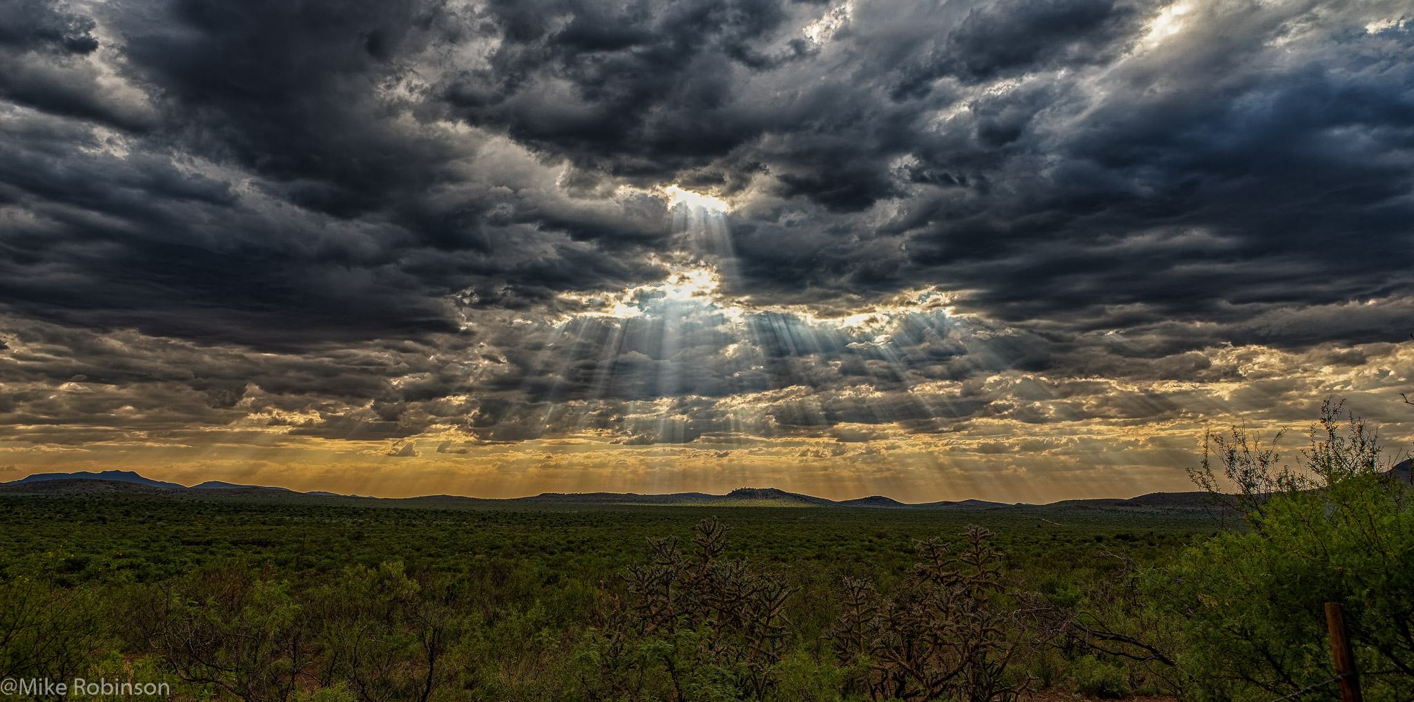 New Mexico Sunbreak 3.jpg