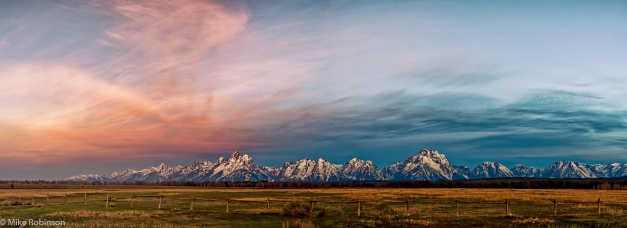 Pano_Tetons_at_Sunrise